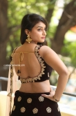 Madhubala telugu actress stills (9)