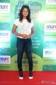Actress Madhumila Stills (10)