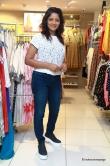 Actress Madhumila Stills (2)