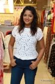 Actress Madhumila Stills (3)