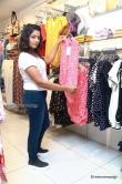 Actress Madhumila Stills (4)