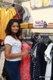 Actress Madhumila Stills (5)