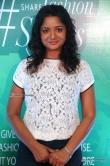 Actress Madhumila Stills (8)