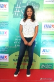 Actress Madhumila Stills (9)