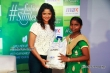 Madhumila during Environment Day Celebrations (5)