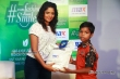 Madhumila during Environment Day Celebrations (6)