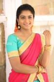 Actress Mahati Stills (7)