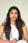 Malavika Satheesan at Choosi Choodangaane Press Meet (22)