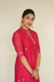 Malavika Satheesan at Choosi Chudangane Movie Success Meet (10)