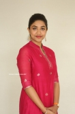 Malavika Satheesan at Choosi Chudangane Movie Success Meet (14)