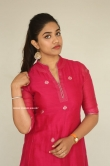 Malavika Satheesan at Choosi Chudangane Movie Success Meet (16)