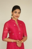 Malavika Satheesan at Choosi Chudangane Movie Success Meet (17)