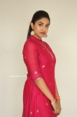 Malavika Satheesan at Choosi Chudangane Movie Success Meet (22)