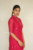 Malavika Satheesan at Choosi Chudangane Movie Success Meet (23)