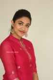 Malavika Satheesan at Choosi Chudangane Movie Success Meet (7)