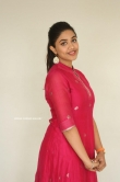 Malavika Satheesan at Choosi Chudangane Movie Success Meet (8)