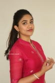 Malavika Satheesan at Choosi Chudangane Movie Success Meet (9)
