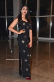 Malavika Satheesan in black colour dress (10)