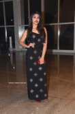 Malavika Satheesan in black colour dress (11)