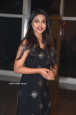 Malavika Satheesan in black colour dress (14)