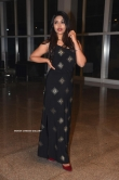 Malavika Satheesan in black colour dress (15)