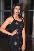Malavika Satheesan in black colour dress (17)
