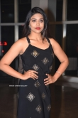 Malavika Satheesan in black colour dress (18)