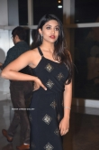 Malavika Satheesan in black colour dress (23)