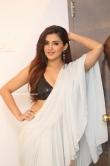 Malavika Sharma Q9 Fashion Studio Launch (8)