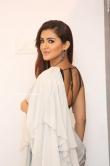 Malavika Sharma Q9 Fashion Studio Launch (9)