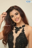 Malavika Sharma at raja varu rani varu song launch (11)