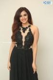 Malavika Sharma at raja varu rani varu song launch (9)