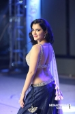 Malvika Sharma Stills (12)