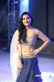 Malvika Sharma Stills (14)