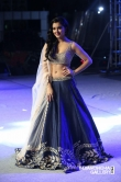 Malvika Sharma Stills (8)