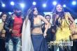 Malvika Sharma at Nela Ticket Audio Launch (2)