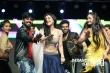 Malvika Sharma at Nela Ticket Audio Launch (6)