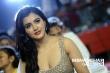 Malvika Sharma at Nela Ticket Audio Launch (7)