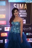 Malvika Sharma at SIIMA Awards 2019 (1)