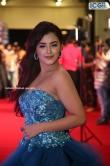 Malvika Sharma at SIIMA Awards 2019 (10)
