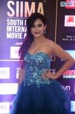 Malvika Sharma at SIIMA Awards 2019 (2)