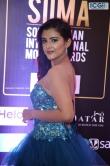 Malvika Sharma at SIIMA Awards 2019 (4)