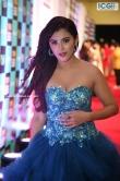 Malvika Sharma at SIIMA Awards 2019 (5)