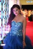Malvika Sharma at SIIMA Awards 2019 (6)