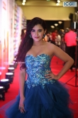Malvika Sharma at SIIMA Awards 2019 (7)