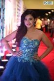 Malvika Sharma at SIIMA Awards 2019 (9)