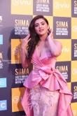 Malvika Sharma at SIIMA awards 2018 (2)
