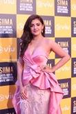 Malvika Sharma at SIIMA awards 2018 (3)