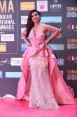 Malvika Sharma at SIIMA awards 2018 (5)