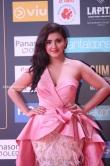 Malvika Sharma at SIIMA awards 2018 (6)